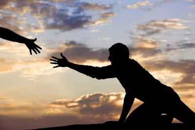 Contoh Renungan Terbaik Umat Kristen Sebelum Melakukan Aktivitas