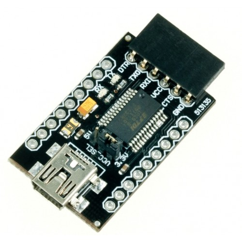 Rs232 Ttl Level Converter Using Max232 Embedded System Laboratory