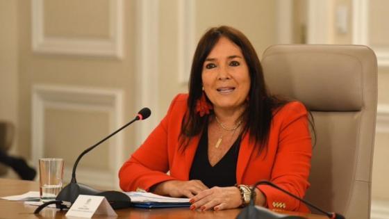 Directora de DPS llevaría mercancías decomisadas por la DIAN Maicao para regalarlas en el interior del país