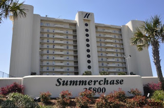 Shoalwater, Summerchase, Perdido Grande Condos For Sale, Orange Beach Alabama