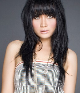 Koleksi Full Album Lagu Yunika mp3 Terbaru dan Terlengkap