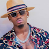 Diamond Platnumz Ft. Teni – Sound | Mp3 Download [New Song]