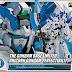 RG 1/144 Unicorn Gundam Perfectibility - Release Info