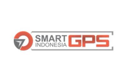 Lowongan Kerja PT. Smart GPS Indonesia Pekanbaru September 2019