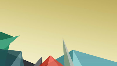 خلفيات بوربوينت للمشاريع احترافية عالية الجودة 8