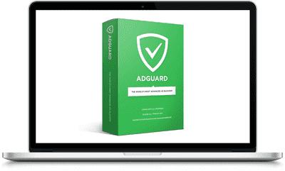 AdGuard Premium 7.2.2936.0 Full Version