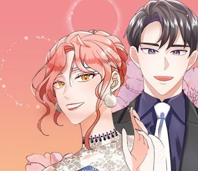 Baca Webtoon My Ex-Husband Full Episode