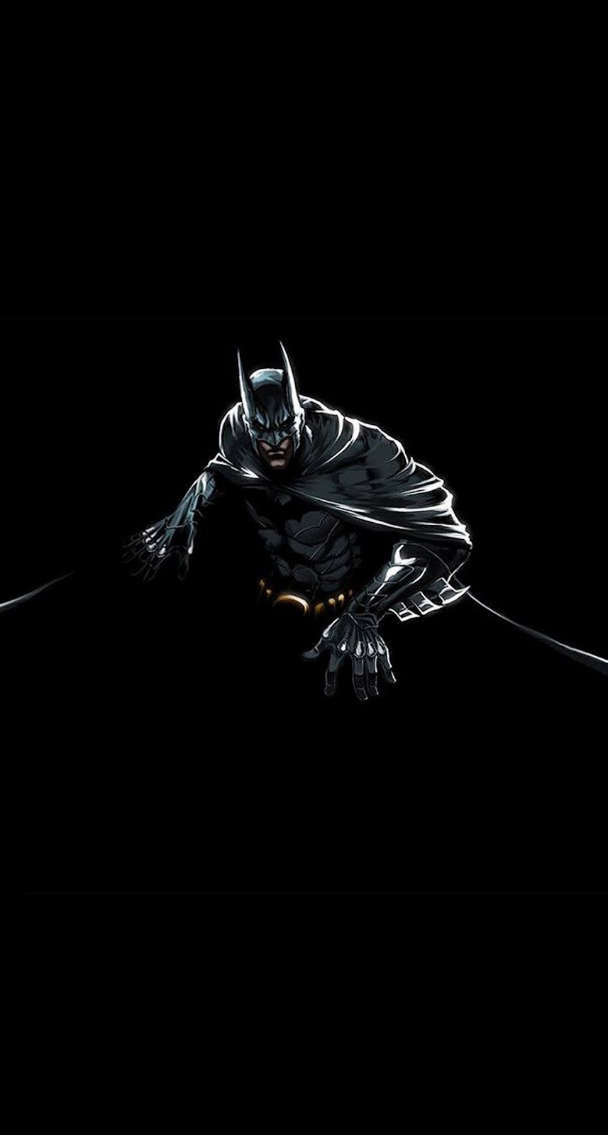 Trending Hari Ini 30 HD WALLPAPER BATMAN UNTUK IPHONE DAN