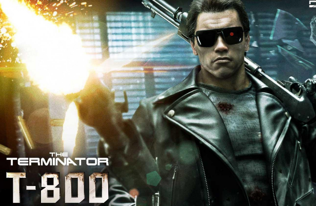 Top 9 Bad Guys Gone Good in Movies