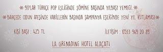 la-grenadine-alacati-yilbasi-programi-butik-otel-fiyat