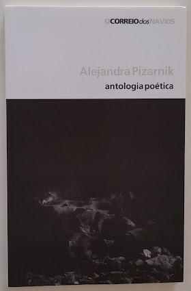 Antologia Poética   8,00€