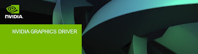 Nvidia GeForce 8600M GS(ノートブック)フルドライバーをダウンロード
