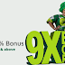 How To Get 9Mobile 900% (9X) Bonus On Every Recharge