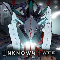 Unknown Fate Apk Mod Versão Completa Desbloqueada