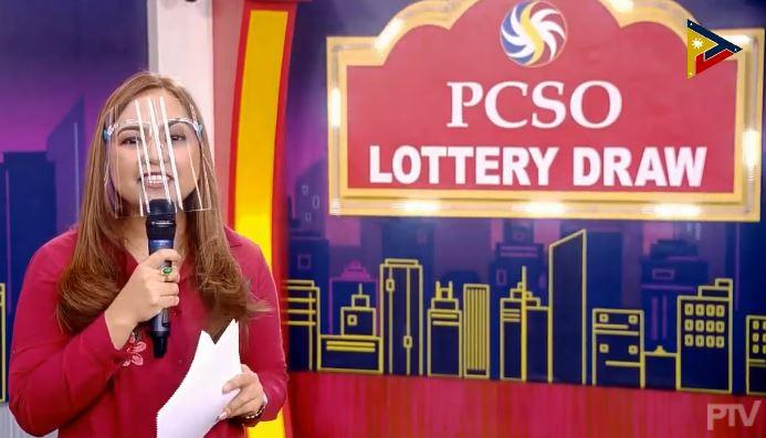 PCSO Lotto Result March 7, 2021 6/58, 6/49, Swertres, EZ2