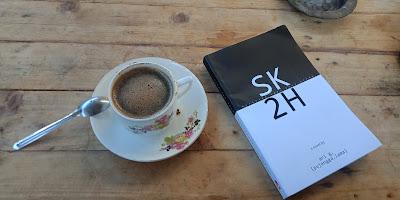 novel SK2H