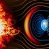 NASA advierte que tormenta solar dirigida a la Tierra podría causar un apagón masivo