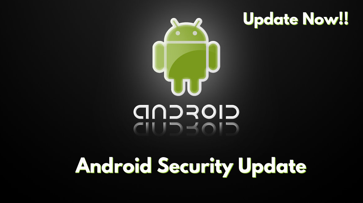 Android security Archives   ThreatRavens