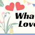 What is Love in Hindi ? !! Love Definition | प्यार क्या है ? !! प्यार की परिभाषा