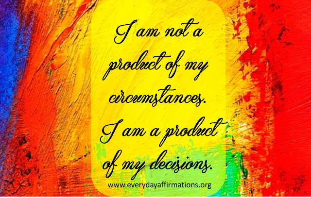 Daily Affirmations, Affirmations for Relationships, Affirmations for Women