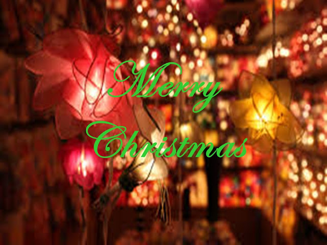 40 Best Merry Christmas Wallpapers images | Happy Christmas images