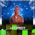 JayBwoy_Genesis