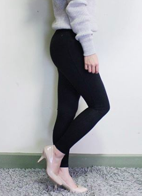 tight spot review, jonathan aston blog review, jonathan aston leggings, jonathan aston review, jonathan aston twill leggings, jonathan aston twill leggings review