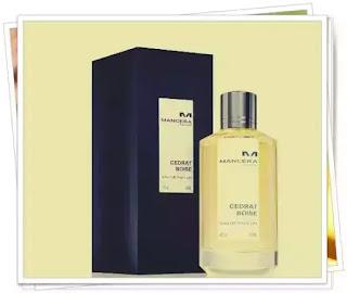 Mancera Cedrat Boise parfum unisex pareri forum parfumerii online