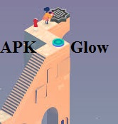 Monument Valley 2 APK Download Latest v1.3.15 Free For Android