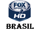 FOX SPORTS 2 HD AO VIVO EN VIVO