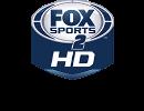 FOX SPORTS 2 HD AO VIVO EN VIVO