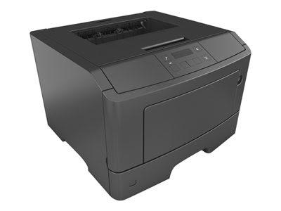 Download Driver Printer Dell B2360d
