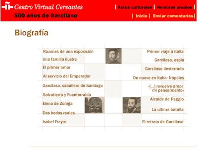 http://cvc.cervantes.es/actcult/garcilaso/biografia/