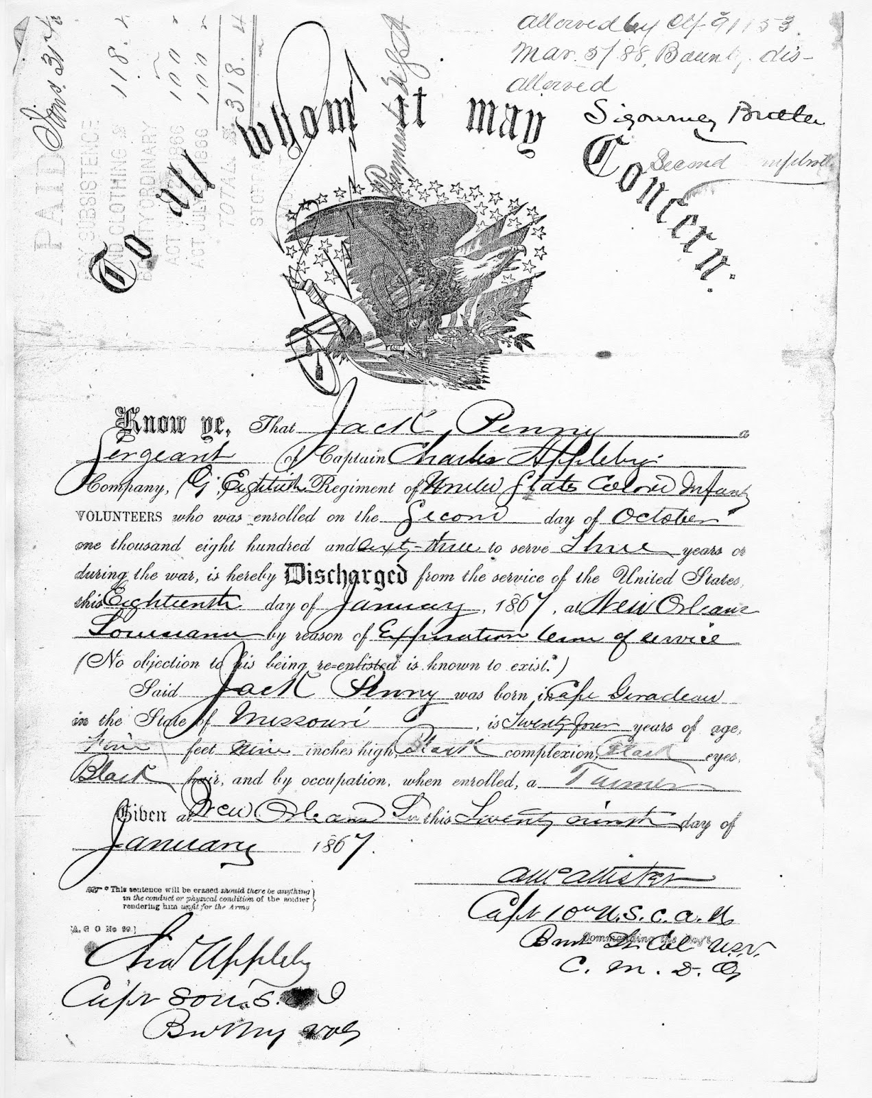 Rooted in purpose i ordered the widows pension mariah filed in 1902 after jacks death from the national archives in washington dc and discovered a tremendous amount of aiddatafo Image collections