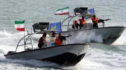 Liệu Iran có sẵn sàng tấn công một căn cứ quân sự Mỹ trong lòng nước Mỹ?