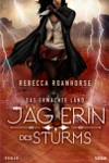 https://miss-page-turner.blogspot.com/2020/01/rezension-das-erwachte-land-jagerin-des.html