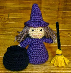 http://translate.googleusercontent.com/translate_c?depth=1&hl=es&prev=/search%3Fq%3Dhttp://sanitybystitches.blogspot.com.es/2014/09/little-scarecrow-pattern.html%26biw%3D1429%26bih%3D961&rurl=translate.google.es&sl=en&u=http://sanitybystitches.blogspot.com.es/2014/10/little-witch-pattern.html&usg=ALkJrhiDQKY-U-qyFnJEx2ITkWW5751pIQ