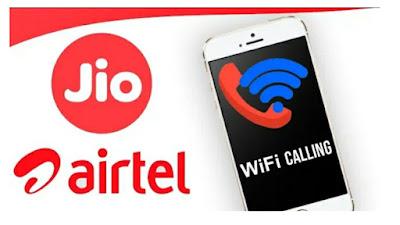 Wi-Fi Calling enable Kaise Kare