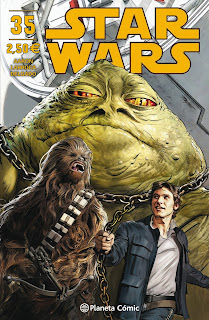 https://nuevavalquirias.com/star-wars-serie-regular-comic-comprar.html