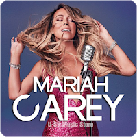 Mariah Carey - Best Offline Music Apk free Download for Android