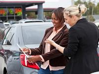 Hindari Hal Ini Saat Membeli Mobil Agar Tidak Terjebak Penipuan