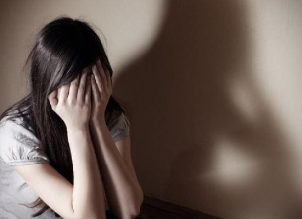 5 Fakta Kasus Perkosaan Mahasiswi UGM, Pelaku Hanya Dikenakan Program Konseling