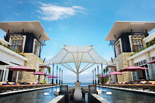 All Position at The Sakala Resort Bali