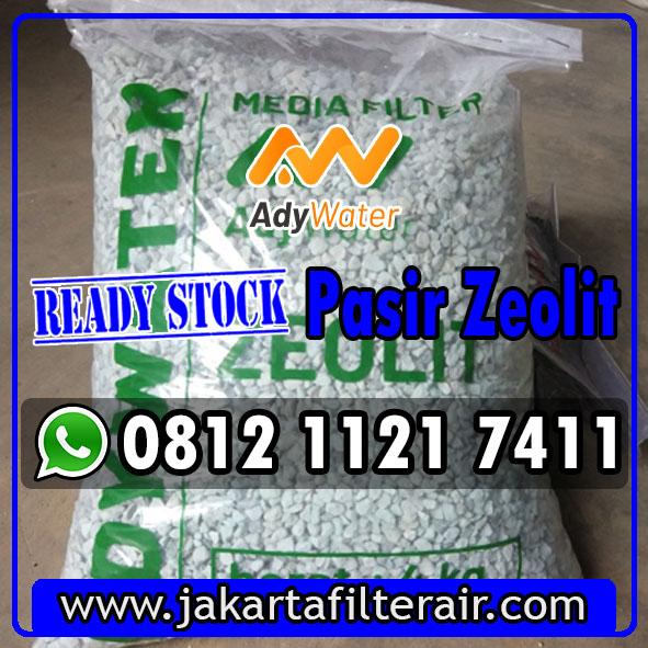 Pasir Zeolit Untuk Filter Air - Zeolit Filter Air - Harga Zeolit Filter Air Kolam Renang - Jual Zeolit Filter Air Terdekat - Ady Water -Jakarta - Jakarta Timur