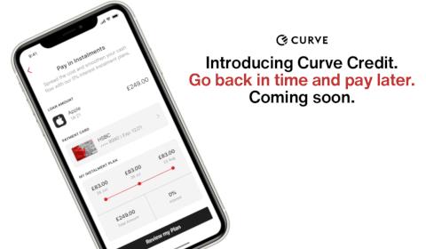 Curve Credit