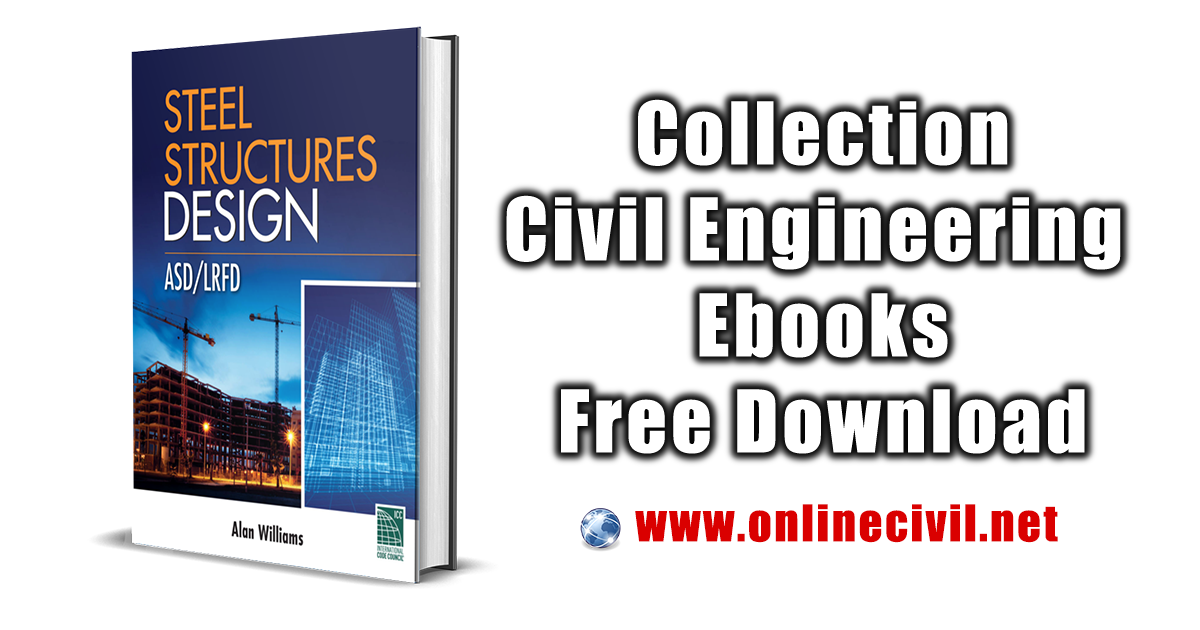 STAAD Pro V8i Full Version Free Download - Online Civil