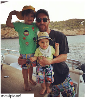 pictures lionel messi lifestyle