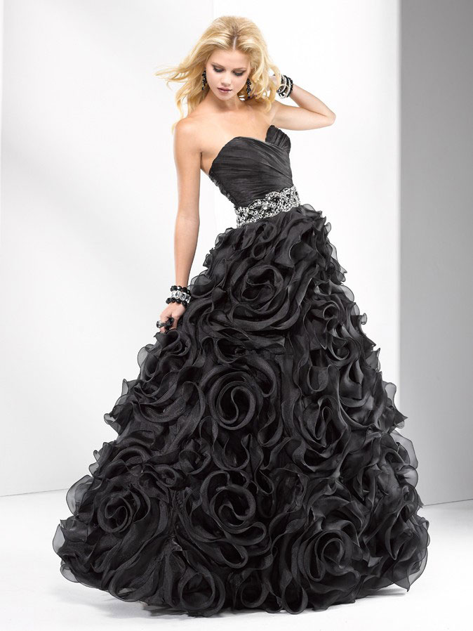 hair styles prom stylish prom styles types and styles of 7562