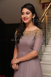 Mia George Looks Beautiful at Yaman Movie Audio Launch Pics 013.jpg